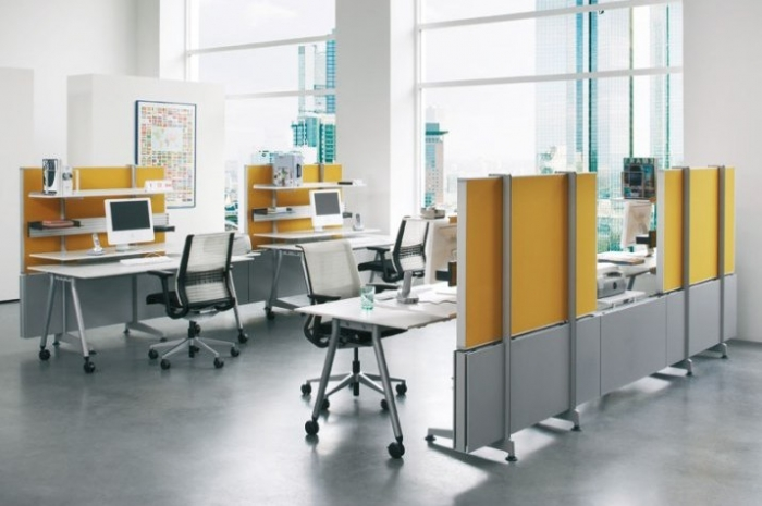 Steelcase_FreeWall2_2.jpg