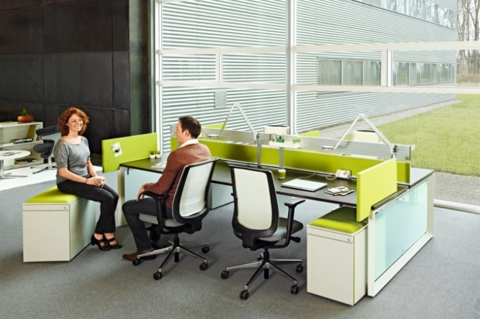 Steelcase_Implicit_2.jpg