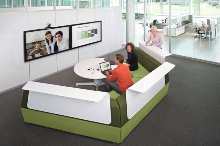 Steelcase_media;scape lounge_2.jpg