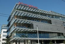 Johnson & Johnson 09 kopie.jpg