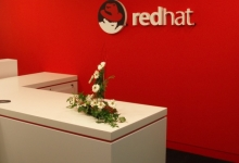 Red Hat 01 – kopie.JPG