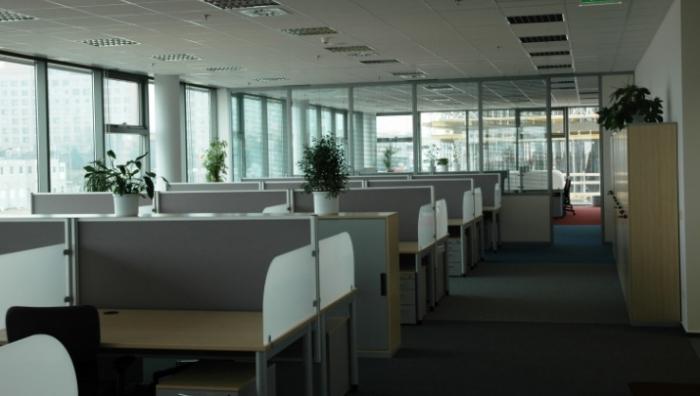 Accenture - LINSTRAM