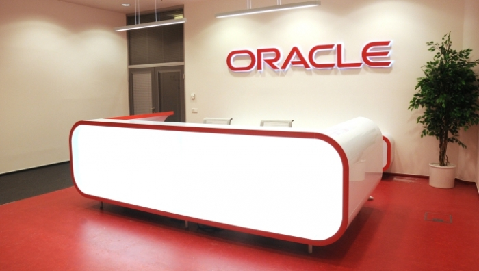 Oracle 01 – kopie.jpg