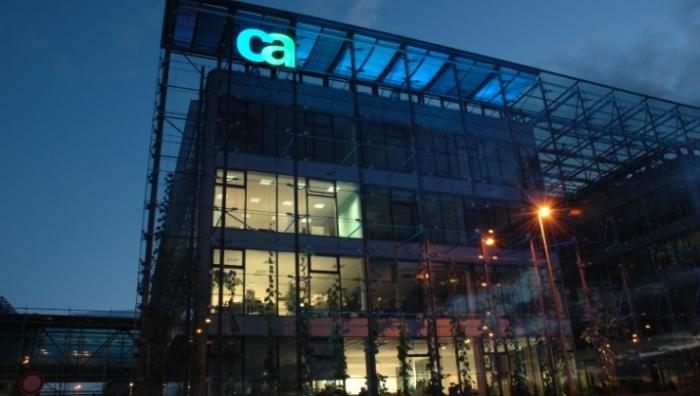 CA CZ - LINSTRAM
